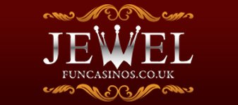 Jewel Funcasionos - casino hire| corporate events| weddings| private parties