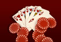 Casino Hire| Corporate Events| Weddings| Private Parties